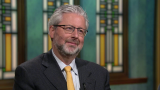 June 10, 2015 - Scientific Chicago with Neil Shubin
