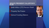 August 18, 2015 - Competing Proposals to Bail Out CPS