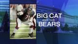 September 21, 2015 - Cardinals Blast Bears 48-23