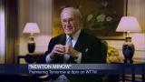 """Newton Minow: An American Story"""