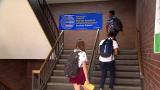 October 14, 2014 - Study: Charter Schools Underperforming
