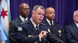 Black Aldermen Want Police Superintendent McCarthy Fired