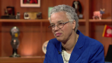 Preckwinkle County Budget Aims to Expand Amusement Tax