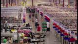 August 25, 2015 - Performance Review: Amazon's Tactics