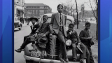 Ask Geoffrey: The Story Behind an Iconic 1940s Bronzeville Photo