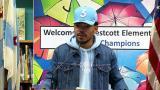 Chance the Rapper Donates $1M to Chicago Public Schools