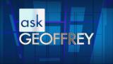 Ask Geoffrey: 12/17