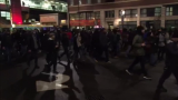 Chicago Reacts to Release of Laquan McDonald Video