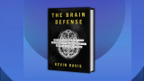 Book Explores Murder Case that Brought Neuroscience to Court