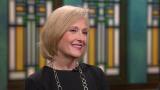 PBS Chief Paula Kerger