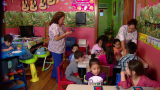 Future of Day Care Program in Jeopardy