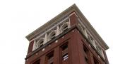 Chicago's Original Sears Tower Reborn as Community Center