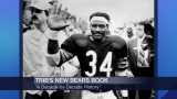 September, 10, 2015 - Chicago Bears: A 'Decade-by-Decade