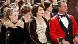 'Downton Abbey' Costumes Come to Chicago's Driehaus Museum