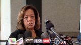 Former CPS CEO Pleads Guilty, Apologizes