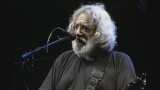 Grateful Dead Ticket Requests Soar Past Soldier Field Capacity