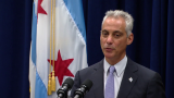 Emanuel to Phase Out Seven Downtown TIF Districts