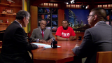 "Spike Lee Film ""Chiraq"" Triggers Black-On-Black Violence Debate"