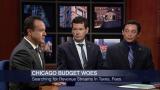 September 17, 2015 - Aldermen on Emanuel's Property Tax Hike