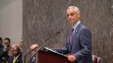 September 22, 2015 - Emanuel's Budget Includes Property Tax