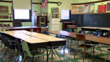 Several Catholic Schools to Close