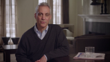 Mayor's Mea Culpa in New Campaign Ad