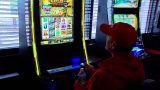 Chicago Casino Hearings