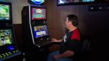 The Anniversary of Video Gambling in Illinois