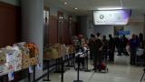 Food Help for Veterans