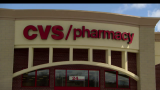 February 5, 2014 - CVS Stores to Stop Selling Cigarettes