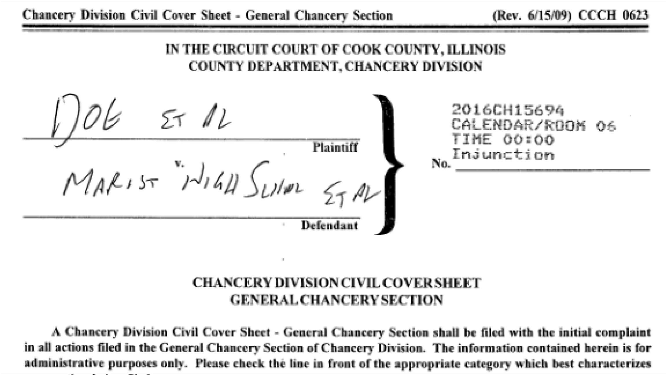 Kyle Usbeck Gifford Beal  Bandstand  Salem  circa       oil on masonite
