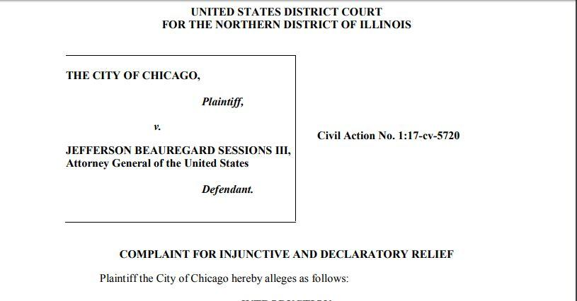 Document: Read the lawsuit.