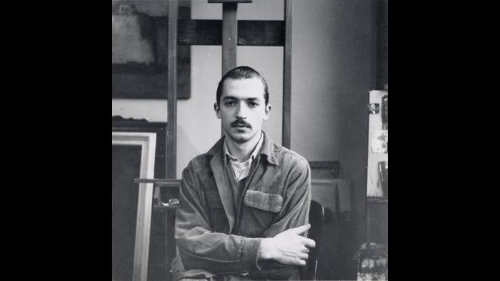 Arthur Lerner