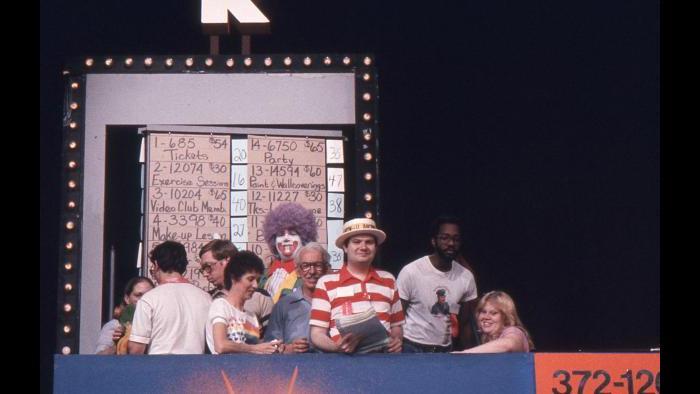 Rick Kotrba, 1982