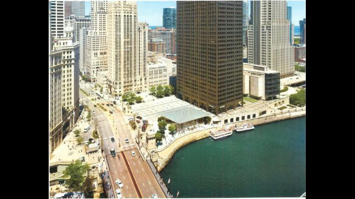 Courtesy of Chicago Department of Planning and Development