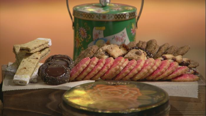 Mindy Segal Shares 'Cookie Love,' Plans for Marijuana-Infused Treats ...