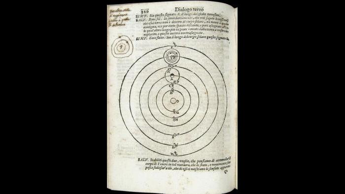 """Images from """"Religious Change and Print, 1450-1700"""" (Courtesy of Newberry Library)"""