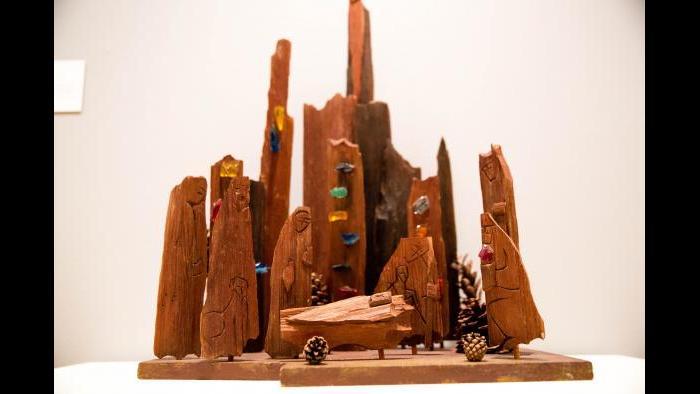 Illinois 2011 (Courtesy Loyola University Museum of Art)