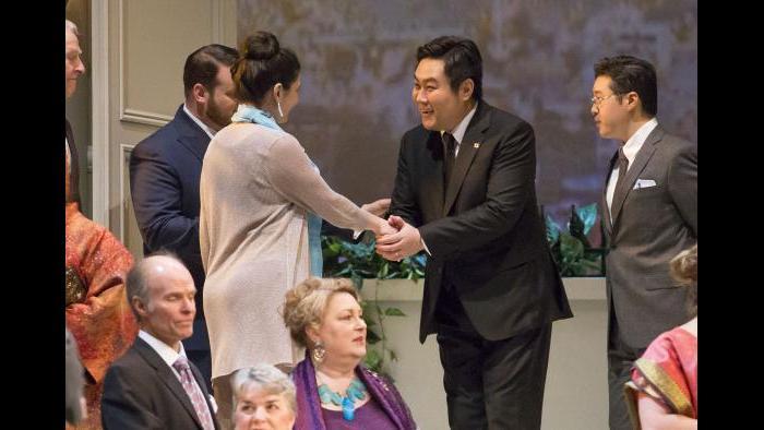 Jeongcheol Cha (Todd Rosenberg)