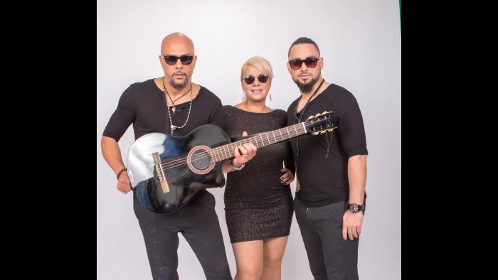 Los 3 de la Habana
