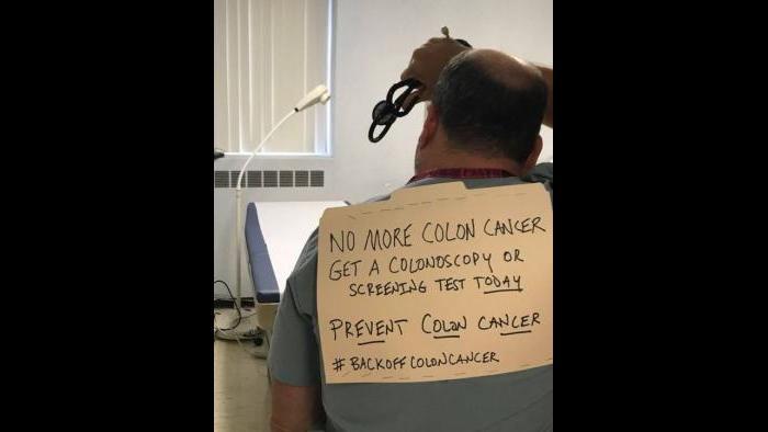 (Courtesy of Dr. Andrew Albert)