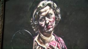 Ivan Albright | Terra Foundation Artbeat Special