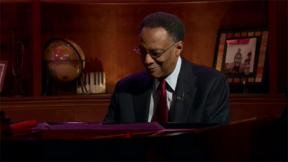 Friday Night Show Preview: Ramsey Lewis