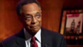 Guest: Ramsey Lewis