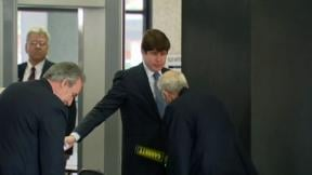 Jury Selection Continues