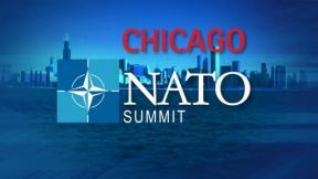 Impact of NATO Traffic Closures