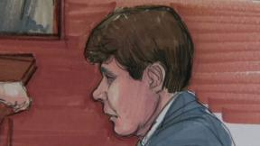 """F***ing Golden"" Tape Played at Blagojevich Trial"