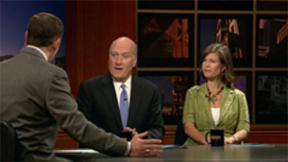 News Analysis: Education in Illinois