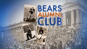 Bears Alumni Club