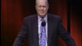 April 25, 2011 - Bill McCarter